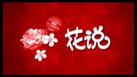 华为P8手机花粉趣谈#花说第九期#