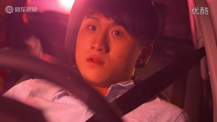 奇瑞艾瑞泽7试驾女郎广告促销专题视频