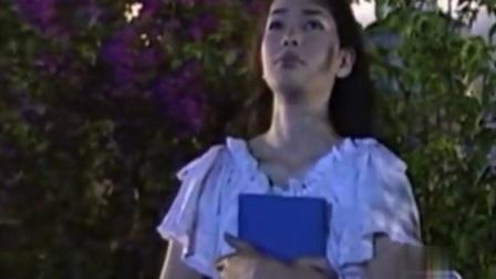 【金沙别墅】清晰版08