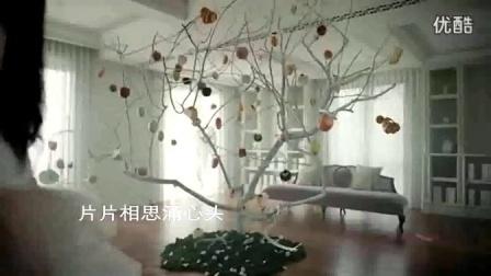 原创MV歌曲【醉相思】天籁含香