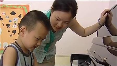 儿童优势天赋基因检测_高清在线观看_百度视频