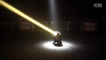 230W光束灯   新mini款