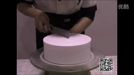 刘清蛋糕培训学校与你相约,踏青时节!