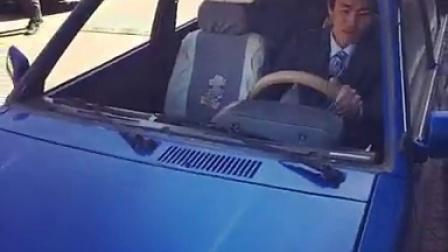 斯巴鲁兜风必备之选的一款好车,给你风的感觉!上路回头率百分百,帅呆了,因为拥有这款车,我都佩服我自己,照镜子时我都给自己磕头呀,你们就别太羡慕我了!