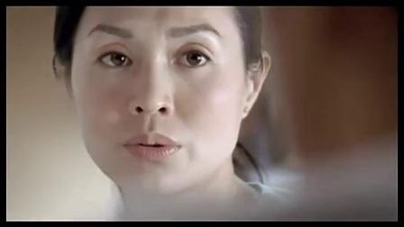 <游学PC>A touching commercial that rubs the deepest part of your