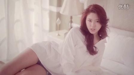 [MV_HD 4K] AOA (에이오에이) - Miniskirt (짧은 치마)