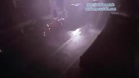 香港粵語片:《知法犯法》- Cop On A Mission Cantonese Movie