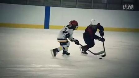 冰球小子 猎手队