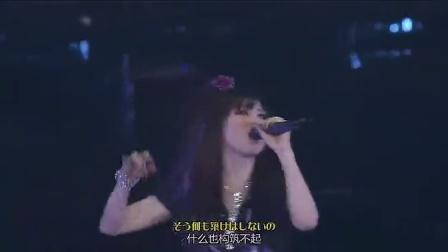 ASL动漫演唱会2012 -INFINITY(1)