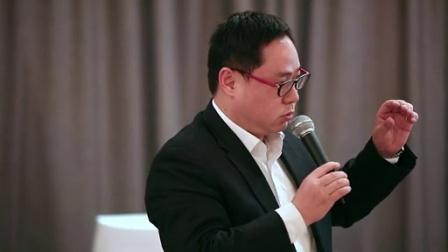 """【南京华讯知识产权顾问】""""知识芽""""互动和提问环节"""