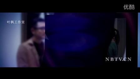 宁波电视台《甬城万象》栏目片花