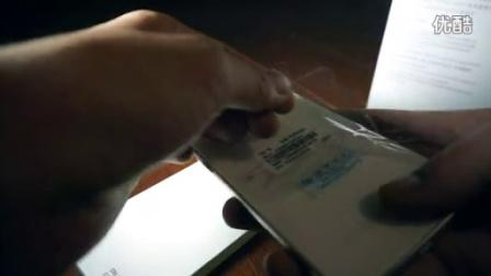 【COGK分享】Samsung s6 edge 国行版快速开箱