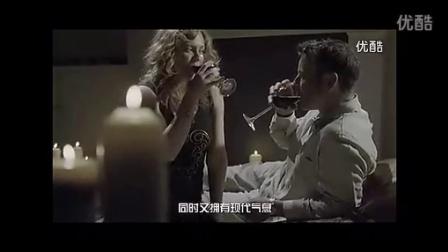 法国拉菲(Lafite) 和 中国长城葡萄酒桑干酒庄的历史!
