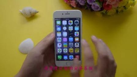 iPhone6 Plus壁纸_iPhone6 Plus手机壁纸