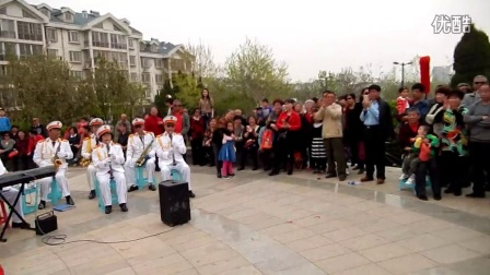 天津市夕阳红中老年健康咨询服务中心西青赛区