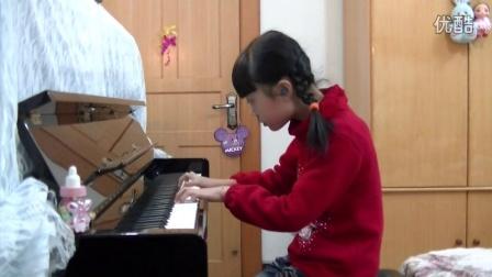 莫扎特:C大调奏鸣曲K330_tan8.com