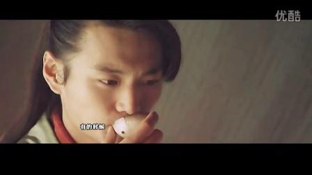【木郎X宝玉】爱你有病(未完待坑……)