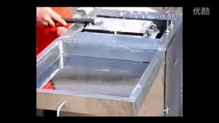 蛋卷机2 不锈钢烤蛋卷机 脆皮鸡蛋卷机器图片 六模鸡蛋卷机器