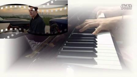 《速度与激情7》片尾曲《se_tan8.com