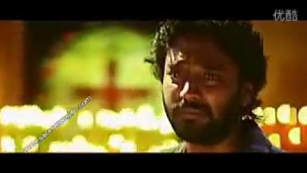 tamil song diyyalo diyyalo
