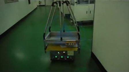 電子-製程間運搬自動化TW01-20150420