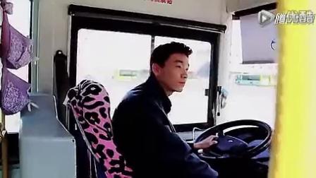 搞笑热门视频合集(^_^)