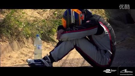 Formula E 2014-15赛季前6站回顾