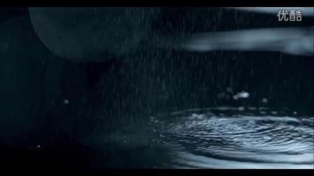 兰博基尼2015上海车展新闻发布会——Aventador LP 750-4 Superveloce