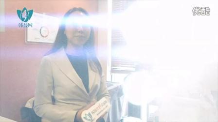 凯伦秀院长告诉你范冰冰般的天使之眼如何形成