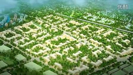 海南省三亚市崖州区*顺达地产 圣苑
