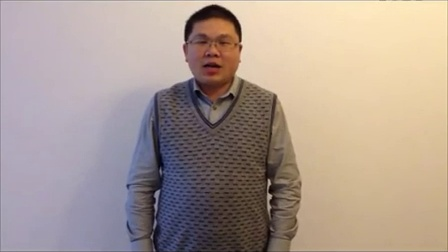 第三届法治微电影大赛祝福视频