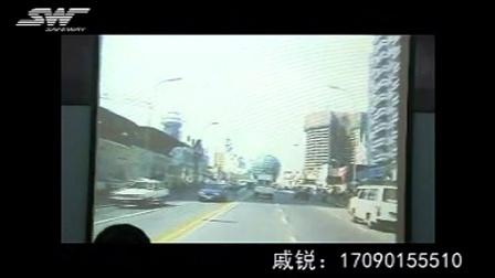 戚锐专业HSE职业健康安全培训视频