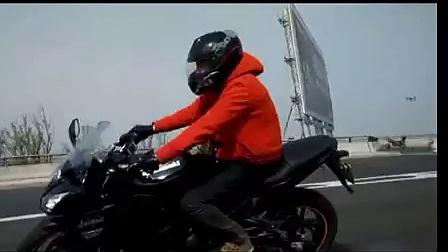 胆小小童鞋的视频 2015-04-22 16:52扬州江都机场或被速度与激情拍摄取景