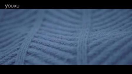 Berluti - 2014-2015年秋冬时装秀 - 剩余天数-7 服饰作品
