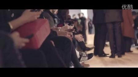Berluti - 2014-2015年秋冬时装秀 - 时装秀