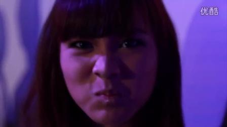 为爱所困2排舞视频yoshi-(3)