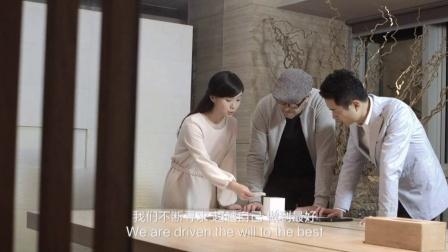 荣耀路由ID视频