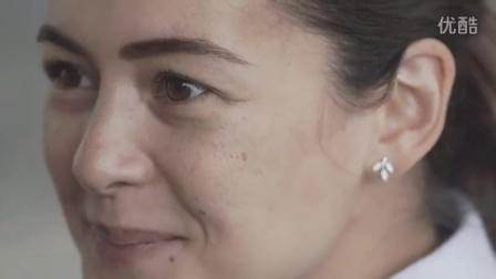 感人视频:你是最独特的妈妈