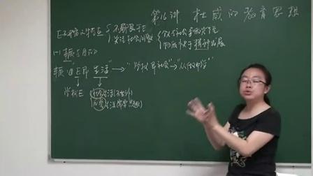 第16讲杜威的教育思想1_Compress