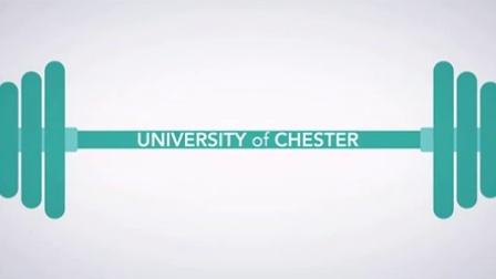 英国切斯特大学1Welcome+to+the+University+of+You