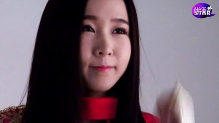 Crayon Pop Way _ Interview @ 150423 TheSTAR 1080p
