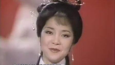 邓丽君  1974年唱片特辑