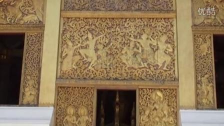 翻导联盟 / 亚洲胜景 - 老挝琅勃拉邦