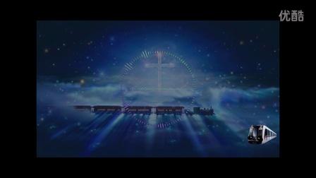 【FL Studio 编配】银河铁道之夜 One Night
