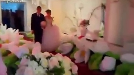 Inflatable Flower for Wedding decorations