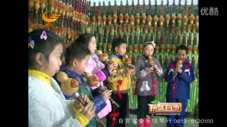 自贡专业古筝培训批发零售教学 自贡市音乐佳琴行各类乐器批发零售教学