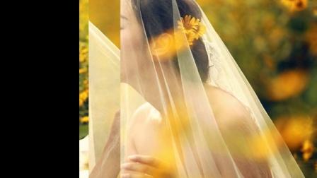 北京婚纱摄影旅行婚纱照【V视觉】工作室