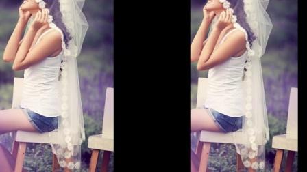 北京婚纱摄影拍婚纱照大概要多少钱【V视觉】工作室