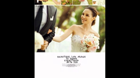 北京婚纱摄影什么季节拍婚纱照最好【V视觉】工作室