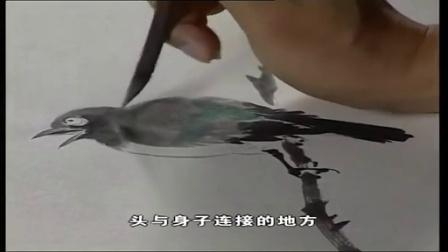 最新国画装裱材料哈尔滨哪有卖国画材料的